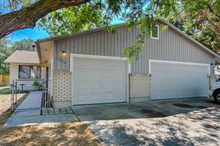 Multi-family Home for sale in 5150 Mercury Ct, Boise City, ID, 83705