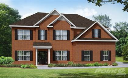 Singlefamily for sale in 3817 The Great Drive, Atlanta, GA, 30349