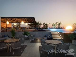 Residential Property for sale in AVE. COBA PERFECTLY LOCATED CONDO, Tulum, Quintana Roo