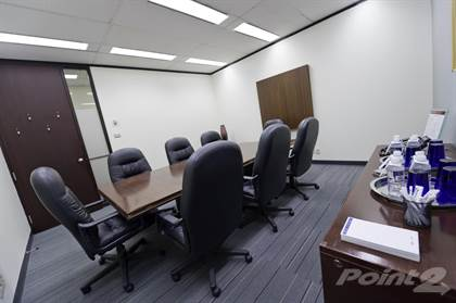 Office Space for rent in 701 West Georgia Street Suite 1500, Vancouver, British Columbia, V7Y 1C6