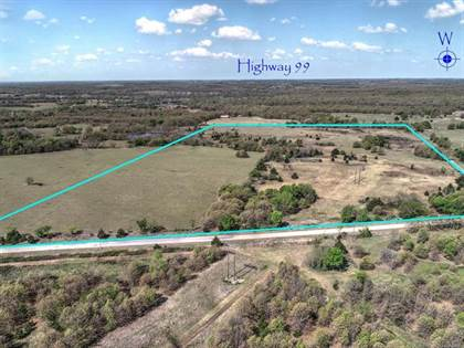 Lots And Land for sale in Milfay Road, Depew, OK, 74028