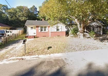 Multifamily for sale in 927 GLENCARIN STREET, Jacksonville, FL, 32208