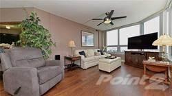 $45 Yorkland Blvd 506,    Brampton,Ontario - honey homes