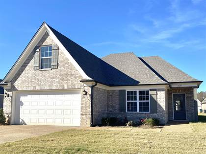 Residential Property for sale in 3083 Makenlee Street, Southaven, MS, 38672