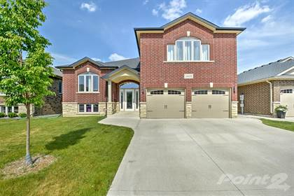 Residential Property for sale in 1408 Inverness, Windsor, Ontario, N8P 0B1