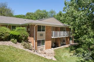 Apartment for rent in Parkview Estates - 1-Bedroom, 1-Bath, Peoria, IL, 61604