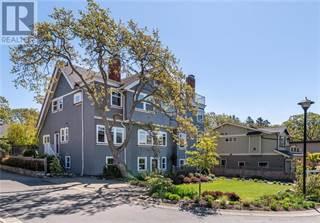 Single Family for sale in 423 Chadwick Pl, Victoria, British Columbia, V8S3Z1