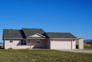 Single Family for sale in 342 Hadli Court, Stevensville, MT, 59870