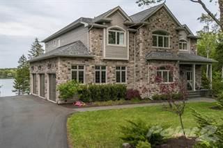 Residential Property for sale in 34 Saddleback Road, Hammonds Plains, Nova Scotia