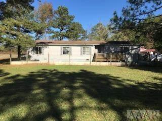 Single Family for sale in 1164 Northside Road, Elizabeth City, NC, 27909