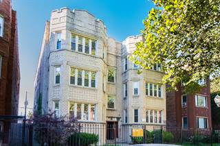 Comm/Ind for sale in 7936-38 South Essex Avenue, Chicago, IL, 60617