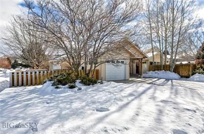 Multifamily for sale in 1708 S Black Street, Bozeman, MT, 59715