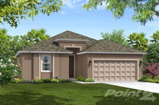 Single Family for sale in 19636 Hidden Glen Drive, Central Pasco, FL, 34638