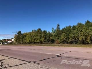Land for sale in U.S. Highway 2, Quinnesec, MI, 49801