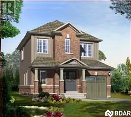 Single Family for rent in 94 Diana Drive, Orillia, Ontario