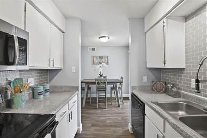Apartment for rent in 10730 Glenora Drive, Houston, TX, 77065