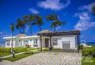 Residential Property for sale in Vista Del Norte, Sosua, Puerto Plata