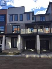 Condo for sale in 937 BATTERY PARK, London, Ontario