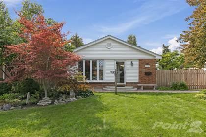 Residential Property for sale in 2985 Austen Drive, Windsor, Ontario, N8T 1Z4