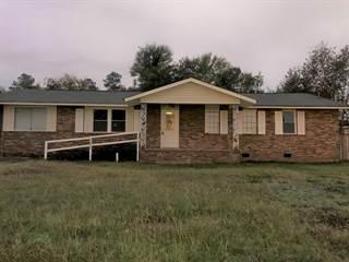 Goshen Ga Real Estate Homes For Sale From 99 000