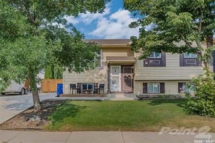 Residential Property for sale in 247 Davies ROAD, Saskatoon, Saskatchewan, S7K 7N2