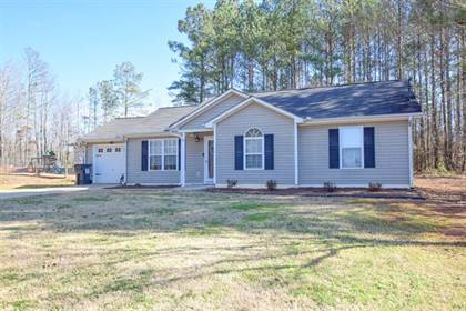 Residential Property for sale in 1173 Woodwind Drive, Rockmart, GA, 30153