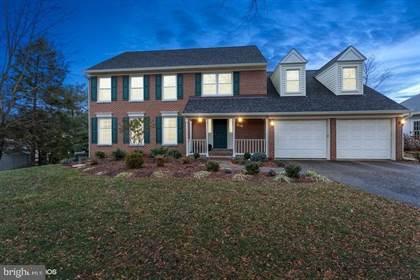 Residential Property for sale in 5207 HONEYSUCKLE COURT, Centreville, VA, 20120