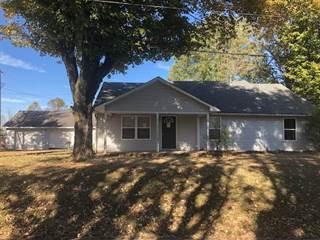 Single Family for sale in 8321 Joe Haynes Rd, Whitesville, KY, 42378