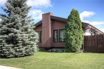 Single Family for sale in 96 Garton Avenue, Winnipeg, Manitoba, R2R1Y9
