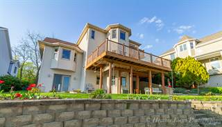 Single Family for sale in 1157 Lady Bird Drive, Lake Holiday, IL, 60552