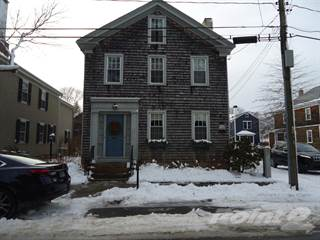 Apartment for rent in 40 Walnut Street, Fairhaven, MA, 02719