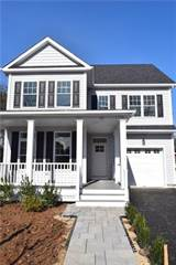 Single Family for sale in 35 Hickory Street, Metuchen, NJ, 08840