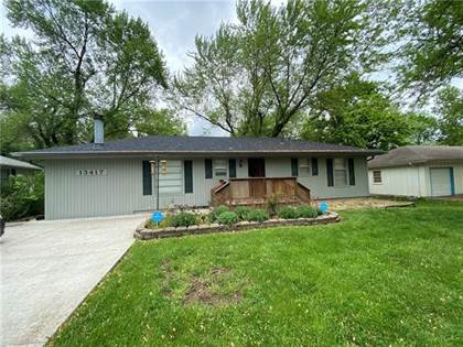 Residential Property for sale in 13417 Lowell Avenue, Grandview, MO, 64030