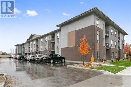 Single Family for sale in 5850 NEWMAN Unit 102, LaSalle, Ontario, N9J0E2
