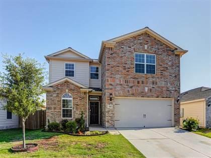 Residential Property for sale in 1817 Douglas Street, Howe, TX, 75459