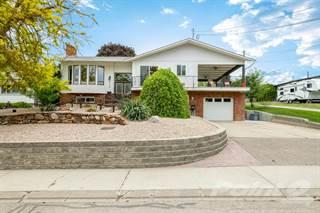 Residential Property for sale in 1203 30 Avenue, Vernon, British Columbia, V1T 1Z6