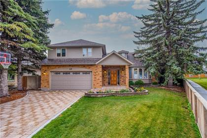 Single Family for sale in 68 Sweetwater Bay, Winnipeg, Manitoba, R2J3G5