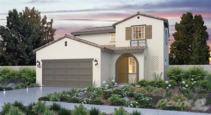 Singlefamily for sale in 27551 Kobuk Valley, Menifee, CA, 92585