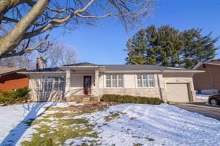 Single Family for sale in 73 Elm Hill Boulevard, Ancaster, Ontario, L9G2V3
