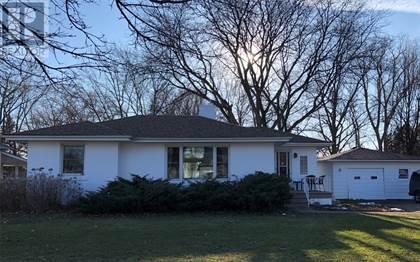 Single Family for sale in 4345 CASGRAIN, Windsor, Ontario, N9G2A9