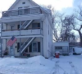 Multi-family Home for sale in 8 Harrington Avenue, Barre, VT, 05641