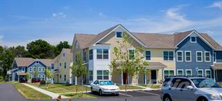 Apartment for rent in The Willows at Cecilton - Formerly Parklands at Cecilton - 3 BR, Cecilton, MD, 21913