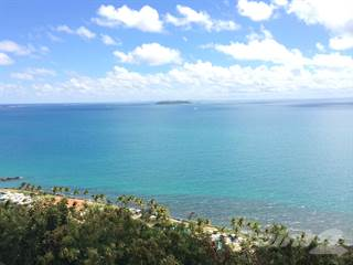 Condo for sale in LAS CASITAS Village El conquistador, Fajardo, PR, 00738