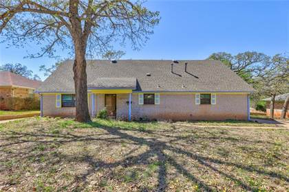 Residential Property for sale in 5609 Timber Lane, Oklahoma City, OK, 73111