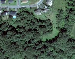 Land for sale in Cortland Crescent, Kentville, Nova Scotia, B4N 4X4