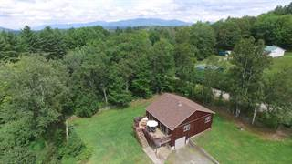 Single Family for sale in 276 S Whitefield Road 026, Whitefield, NH, 03598