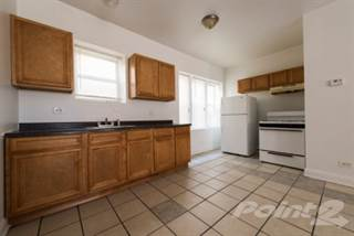 Apartment for rent in 7241-49 S Phillips Ave - 3 Bedroom 2 Bath Apartment, Chicago, IL, 60649