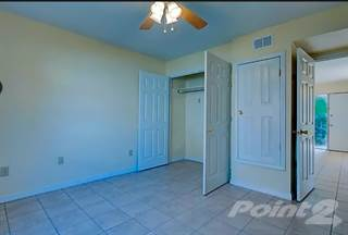 Apartment for rent in Country Club - 2 bedroom/ 1 bath upstairs, Pascagoula, MS, 39567