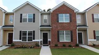 Townhouse for sale in 2183 Olmadison View, Atlanta, GA, 30349