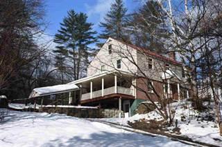 Single Family for sale in 369 River Street, Montpelier, VT, 05602